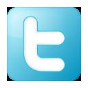 1328562955_social_twitter_box_blue