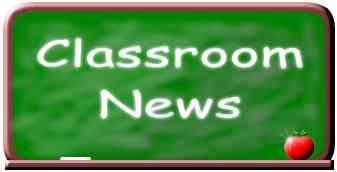 classroom_news_clipart_1