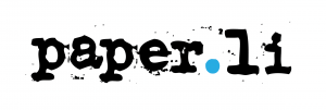 logo_paper-li-300x101